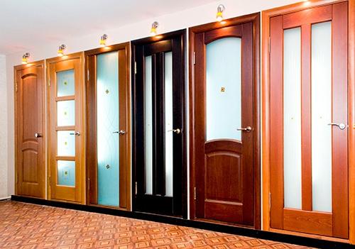 Какие межкомнатные двери лучше выбрать? Подробный обзор