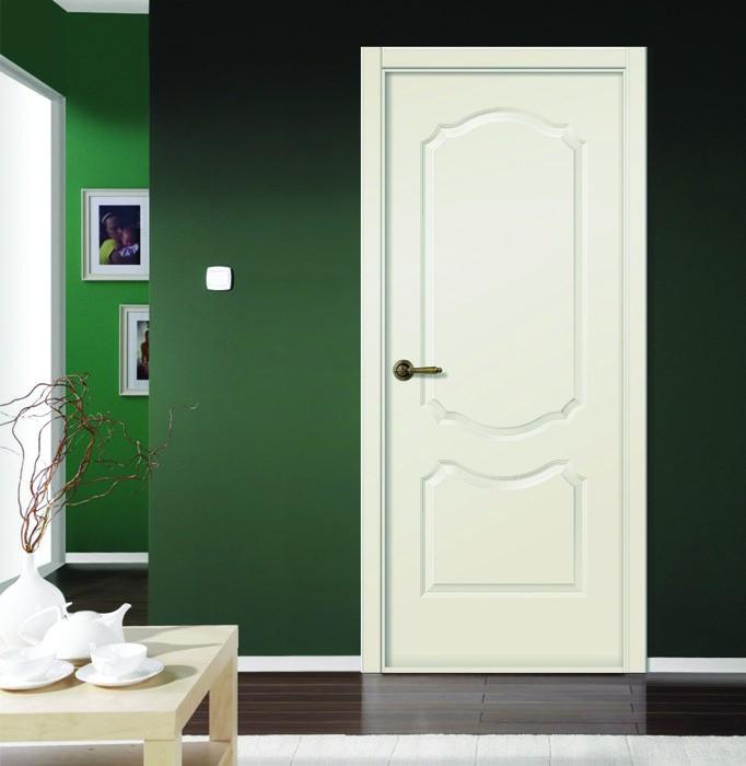 своих домашних итальянские белые двери межкомнатные эмаль фото достаточно много студий